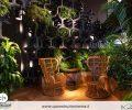 gallery-natura5