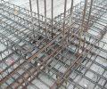 cemento armato (4)