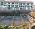 cemento armato (5)