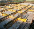 cemento armato (6)