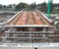 cemento armato (7)